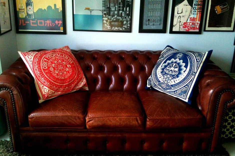 plussixfive | Online Magazine for Fashion, Lifestyle, Art, and Culture Within The +65 State » Lotus & Psych Pillows | Obey