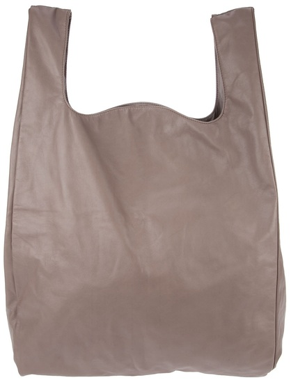 martin margiela bag - Google 画像検索