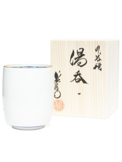 LOVE online store ZAKKA   ...and More 湯呑 笛吹 (スケートボード)