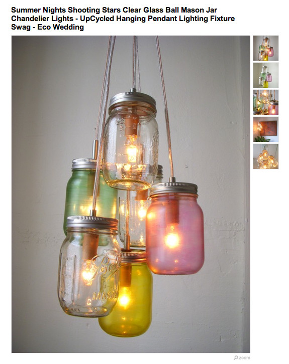 「Mason Jar Chandelier Lighting」の検索結果 - Yahoo!検索(画像)