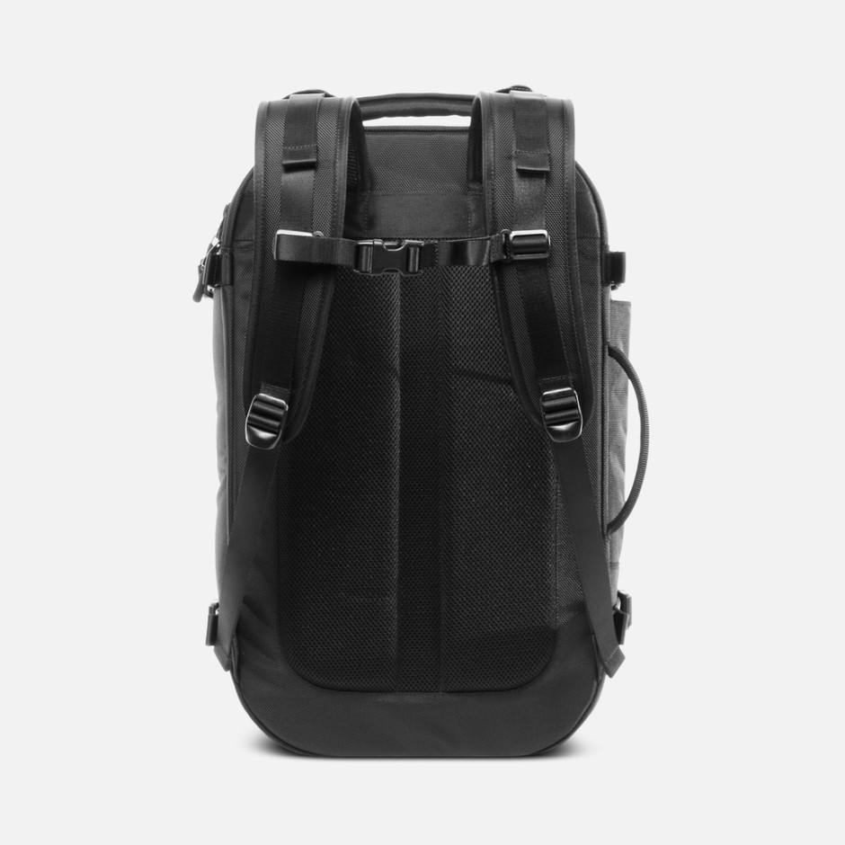 Travel Pack — Aer   Modern gym bags, travel bags and accessories designed for the city