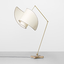 Important Design, 13 December 2012 < Auctions | Wright