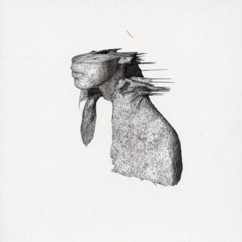 Amazon.co.jp: A Rush of Blood to the Head: Coldplay: 音楽
