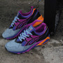 Packer Shoes x ASICS GEL-Kayano Vol. 2 | Officially Unveiled - FreshnessMag.com