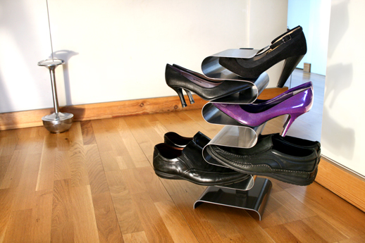 Unique Gifts | Novelty Gifts | Unusual Gifts | Cool Gifts | Shoe Storage