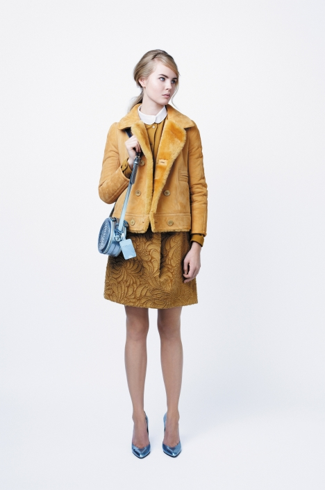 Hiver 2012 Introduction | CARVEN