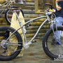 Gallery: NAHBS 2013: Black Sheep Bikes - BikeRadar