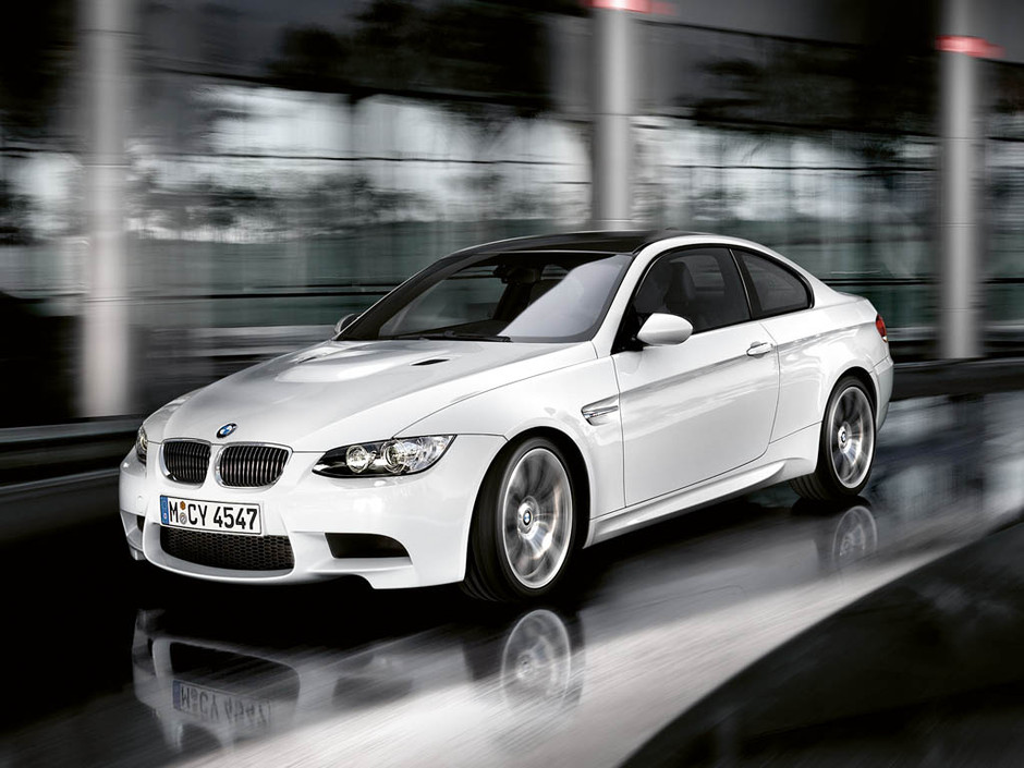 BMW M3 Photo Gallery:: New BMW pic