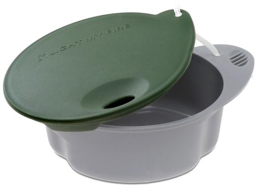 Amazon.com : Spill-Free Cup : Camping Cups : Sports & Outdoors