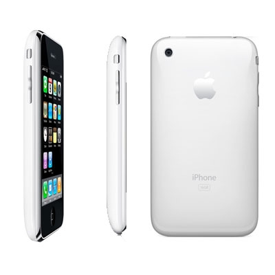 iphone 3gs 16gb - Google 画像検索