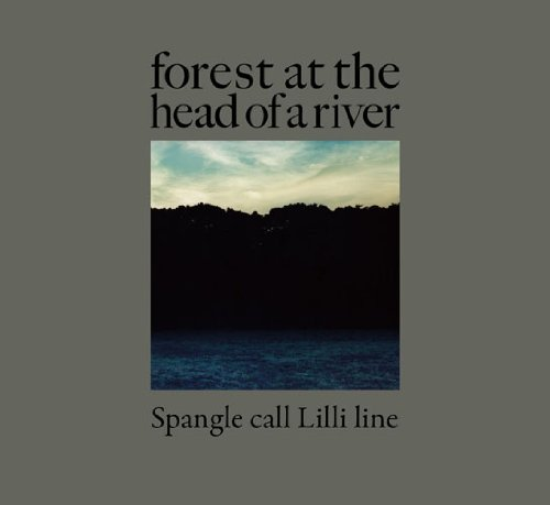 Amazon.co.jp: forest at the head of a river: Spangle call Lilli line: 音楽