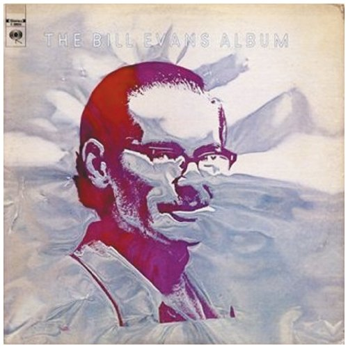 Amazon.co.jp: Bill Evans Album: Bill Evans: 音楽
