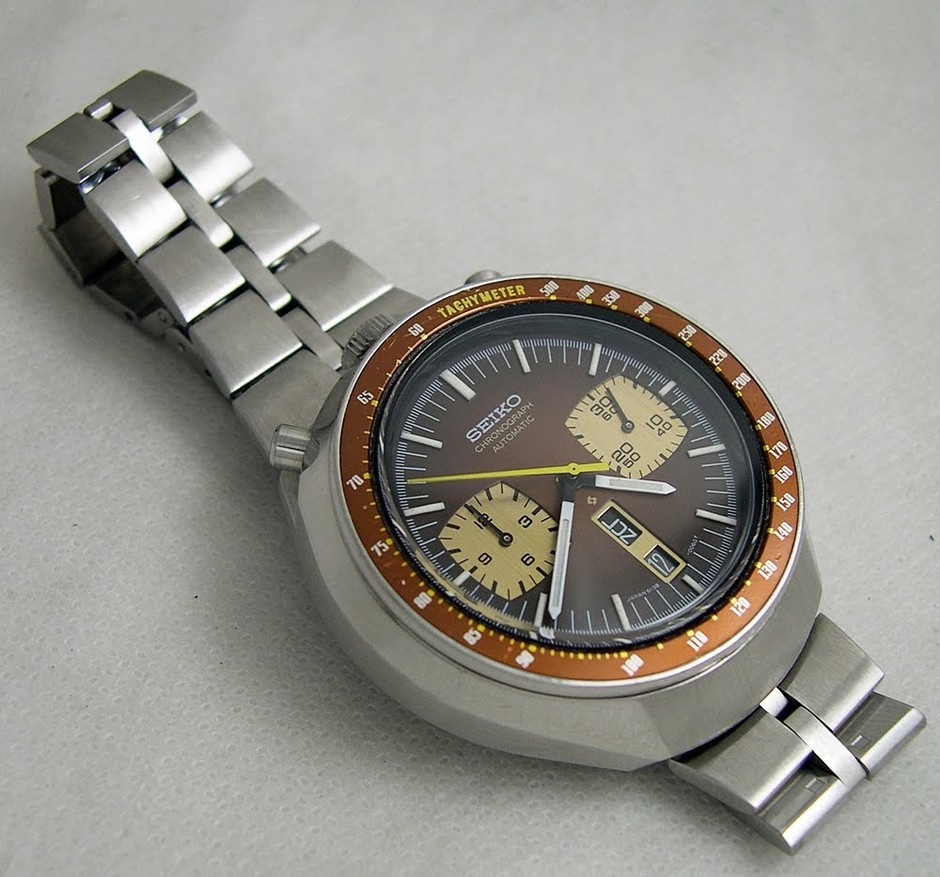 678039d1334198712-hypothetical-situation-you-have-$5-000-00-buy-10-watches-what-do-you-buy-brown-bullhead-001.jpg (JPEG Image, 1000×933 pixels) - Scaled (69%)