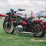 Custom Bikes Of The Week: 8 September, 2019 | Bike EXIF