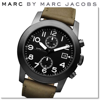 sports shoes a3bba f12dd MARC BY MARC JACOBS : Marc by Marc Jacobs(マークバイマーク ...