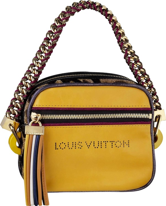 Louis Vuitton Spring/Summer 2009 Bag Names and Prices « ILVOELV | Luxury Resource Center