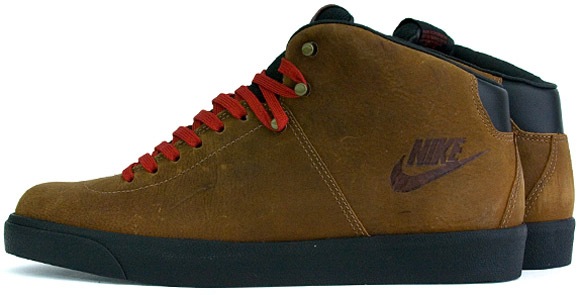 Nike ACG Magma Autoclave (AC) | Now Available