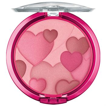 Physicians Formula: Happy Booster™ Glow & Mood Boosting Blush
