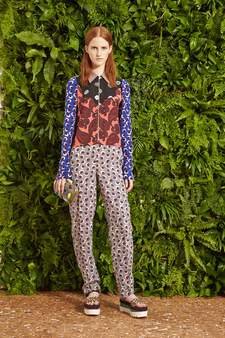 Stella_McCartney_024_1366.450x675.JPG 450×675 ピクセル