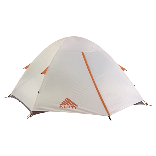 Kelty Salida 4-Person 3-Season Backpacking Tent | Camping Tent