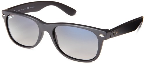Ray-Ban Sunglasses - Collection Sun - RB2140 - ORIGINAL WAYFARER | Official Ray-Ban Web Site - Italy