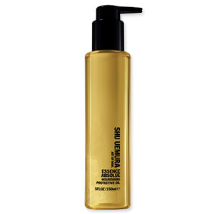 how to use shu uemura concealer