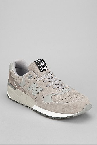 New Balance Elite Ml999 Sneaker - Urban Outfitters