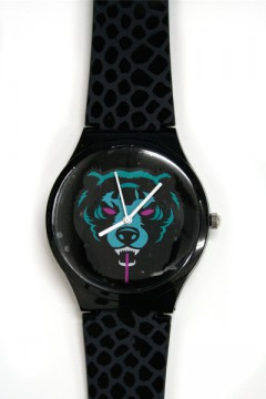 MISHKA Death Adder WATCH | GEKIROCK CLOTHING