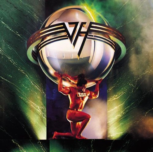 Amazon.com: Van Halen: 5150: Van Halen: Music