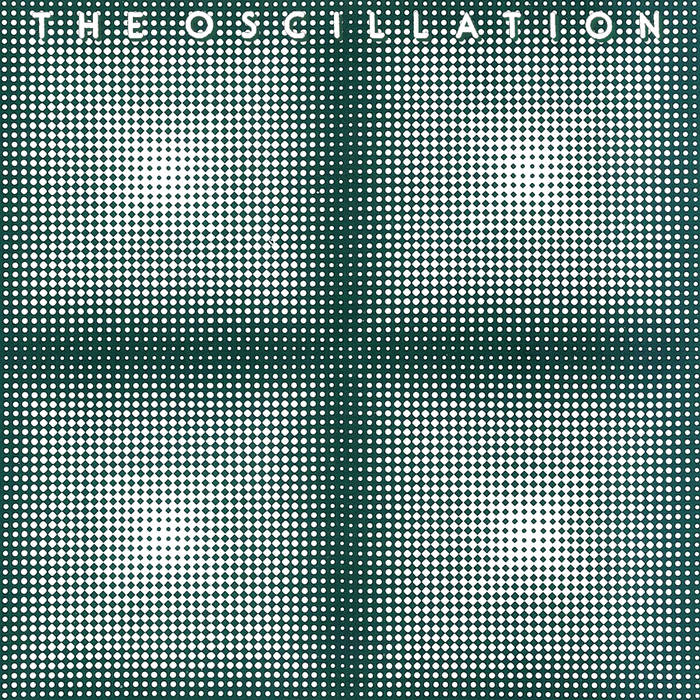 Beyond The Mirror | The Oscillation