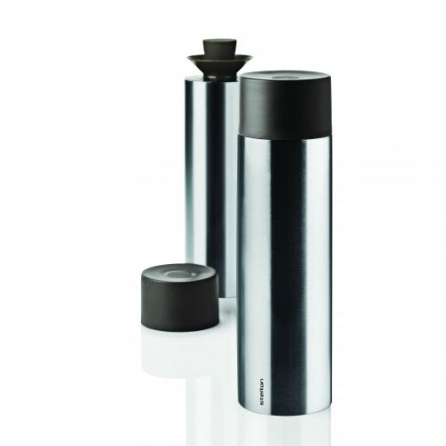 Simply Thermos, Simply Thermoses & Stelton Simply Thermoses | YLiving