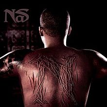 Untitled Nas album - Wikipedia, the free encyclopedia