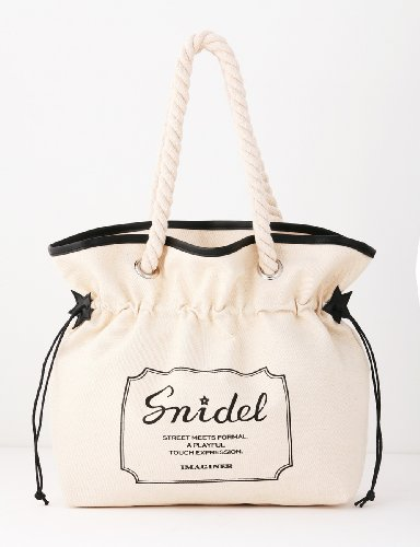 Amazon.co.jp: snidel 2012 Spring/Summer Collection (e-MOOK 宝島社ブランドムック): 本