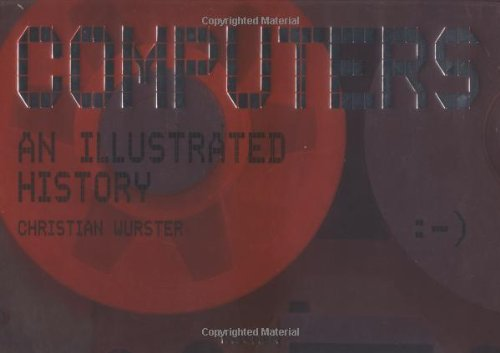 Amazon.co.jp: Computer History (Architecture & Design): Christian Wurster: 洋書