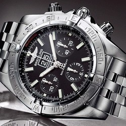 Mens Replica Breitling Blackbird Watches In Best Price For Sales