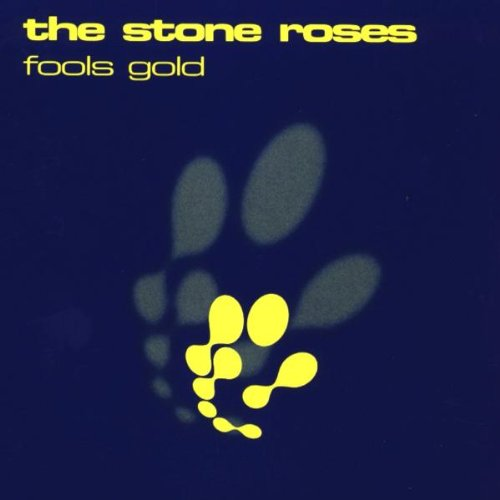 Amazon.co.jp: Fools Gold: The Stone Roses: 音楽