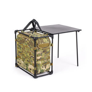 Tactical Field Office M