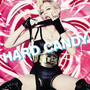 Amazon.co.jp: Hard Candy: Madonna: 音楽