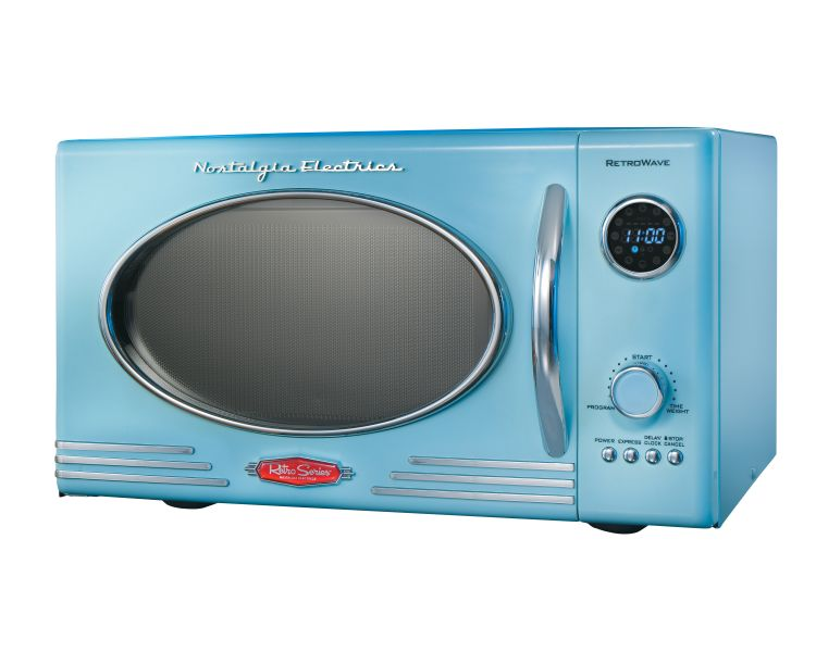 Microwave Ovens, Microwave Oven, Convection Microwave