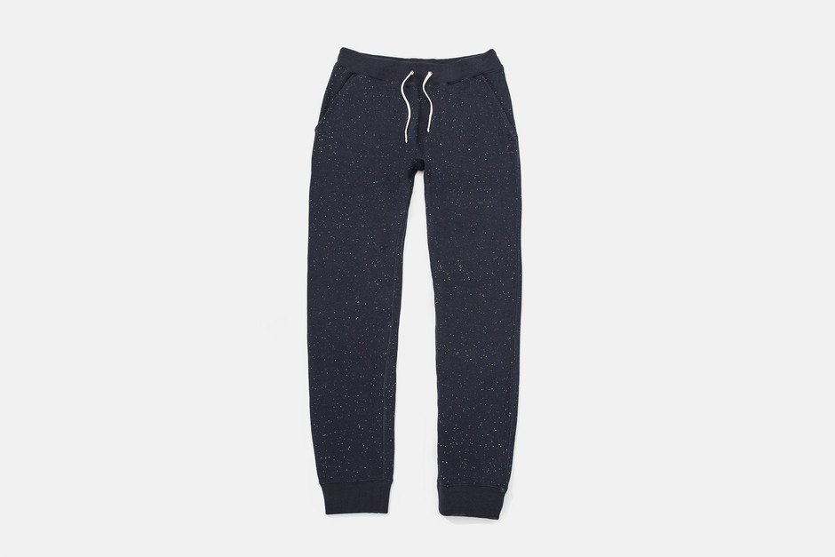 Ken Sweatpant | Saturdays