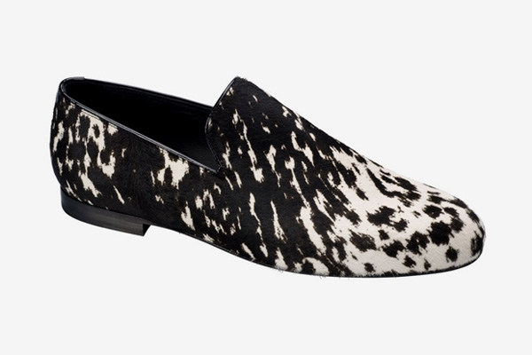 Jimmy Choo Fall/Winter 2012 Collection | Lost In A Supermarket
