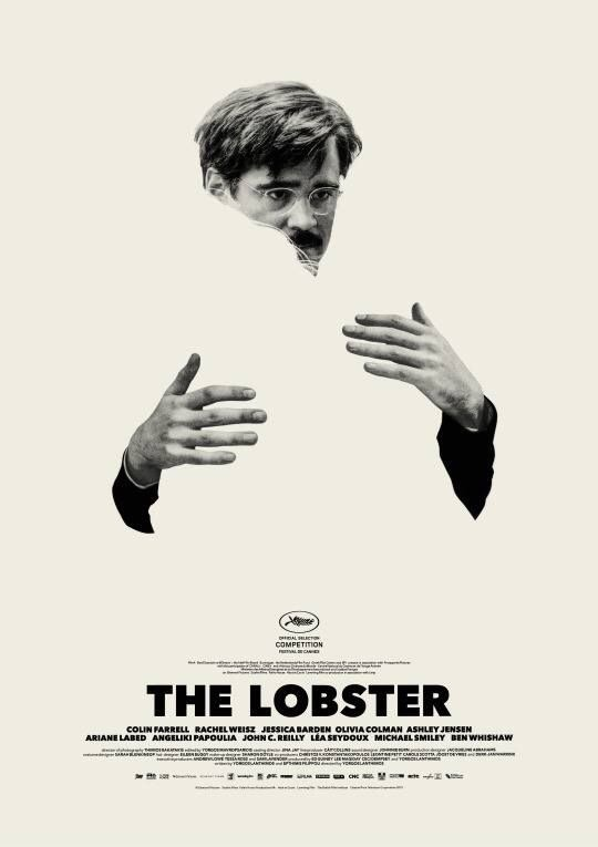 Pictures & Photos from The Lobster (2015) - IMDb
