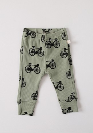 Leggings Multi Bicis