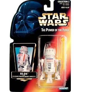 Star Wars: Power of the Force Red Card > R5-D4 Action Figure: Toys & Games (Imported) . Buy Best Star Wars: Power of the Force Red Card > R5-D4 Action Figure: Toys & Games (Imported) at Lowest Price O