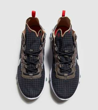 Nike React Element 55 - size? Exclusive | Size?