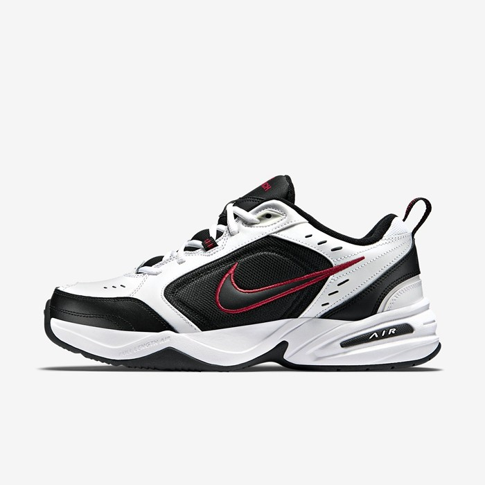 Shop Popular 415445-101 Nike Air Monarch IV Men's Training & Gym shoes. Browse a variety of styles and order online.
