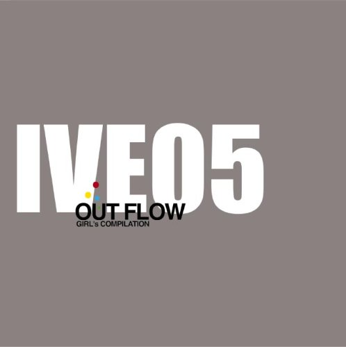 I've : OUT FLOW   Sumally (サ...