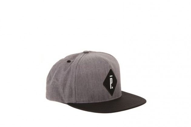 Pigalle Clothing Paris Snapbacks available at Colette • Highsnobiety