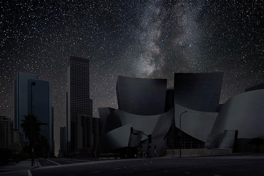 Los-Angeles-DISNEYHALL-MG1.jpg (JPEG 画像, 1050x700 px)