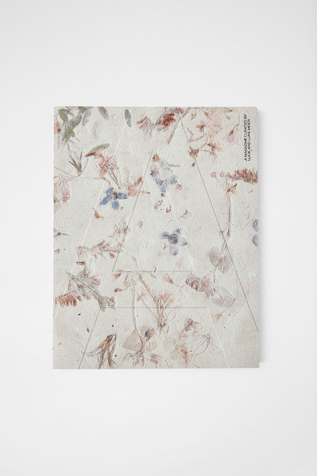 A MAGAZINE curated by Lucie and Luk     Women   Jil Sander Online store